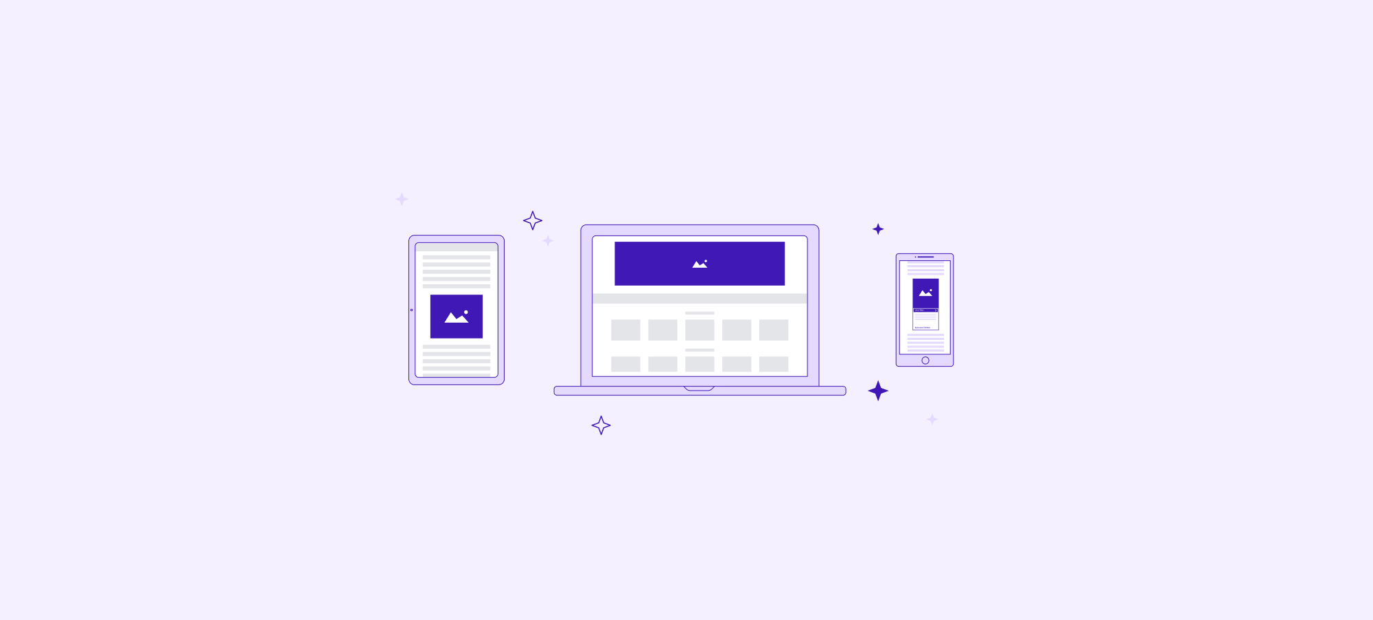 6 Tips to Help Create Captivating Display Ads