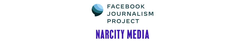 Narcity Media Chosen For Facebook News Innovation Initiative