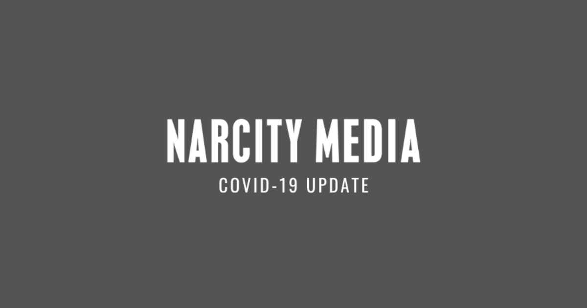 Narcity Media Remains Committed To Our Readers Amid COVID-19 Pandemic
