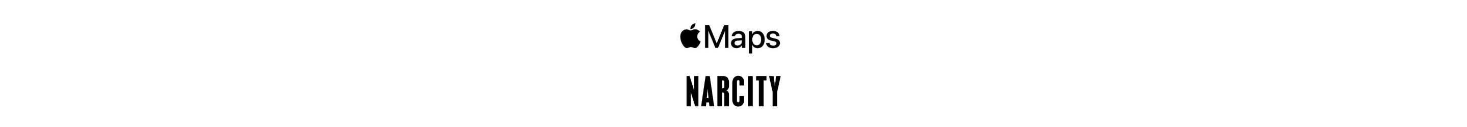 Narcity Media Selected By Apple Maps Guides In Canada For All-New Initiative