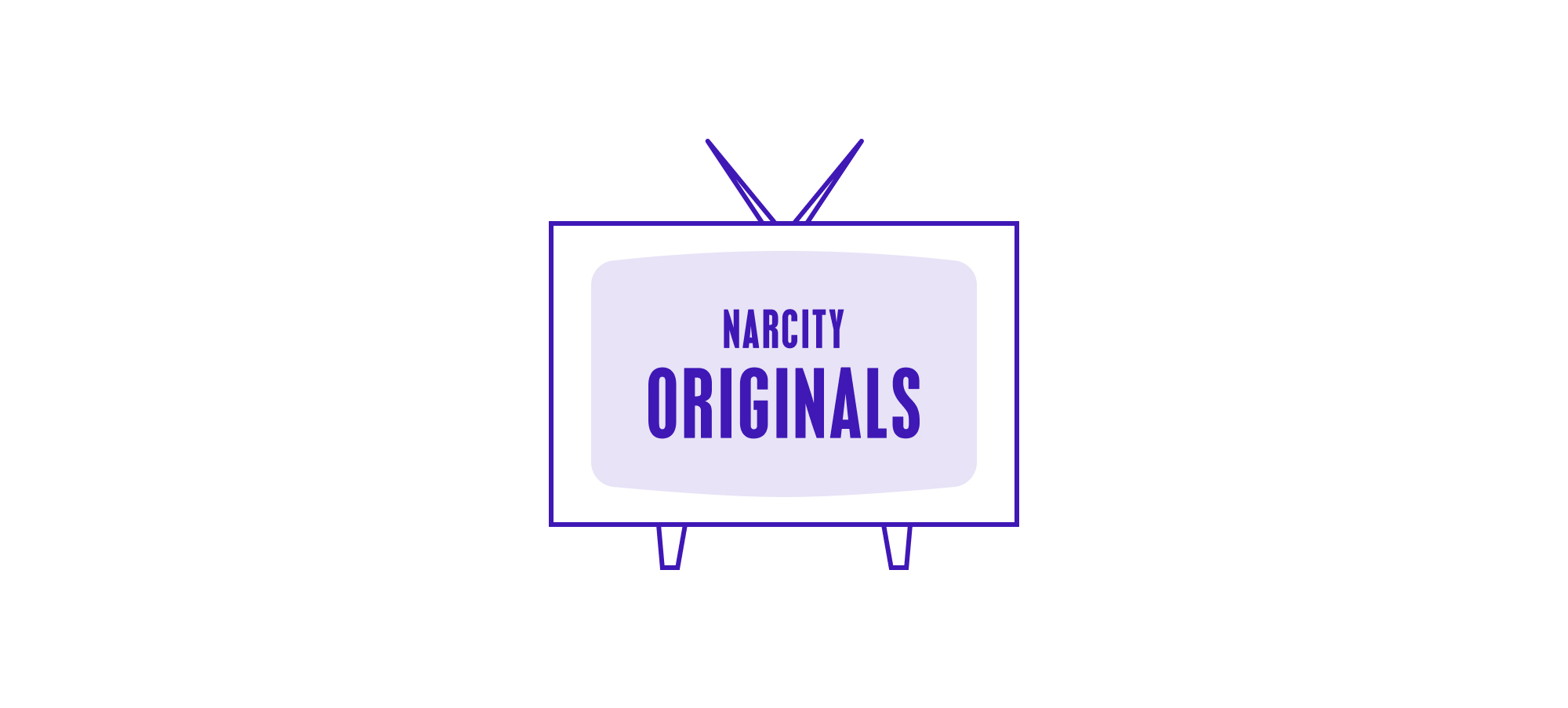 Narcity Originals Video Hub