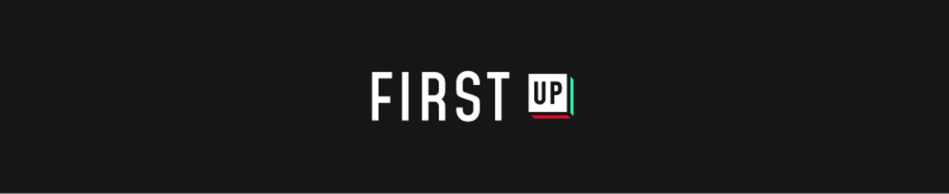 First UP