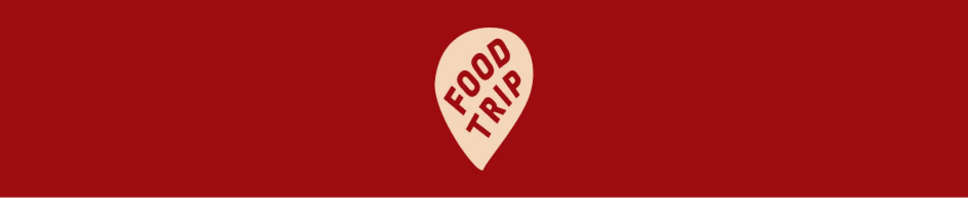 Food Trips