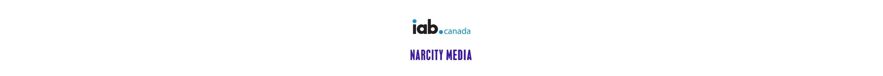 Narcity Media Is Now A Member Of The IAB Canada