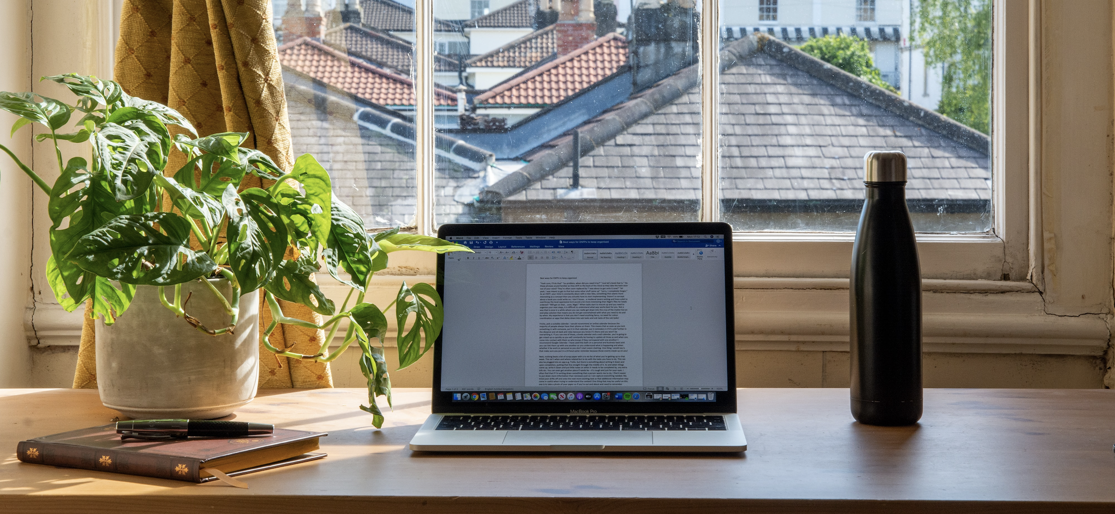 Reinventing Offices For The Work From Home Reality