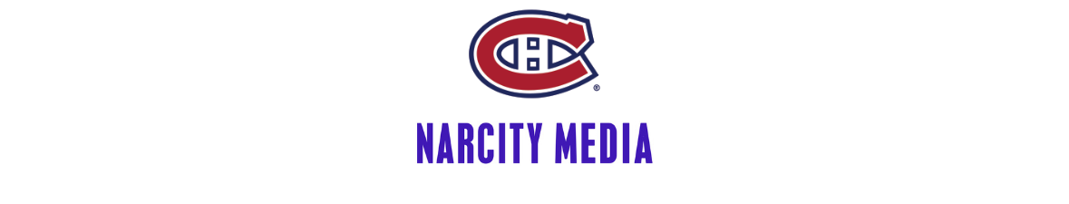 Narcity Media Inks Partnership With The Montreal Canadiens
