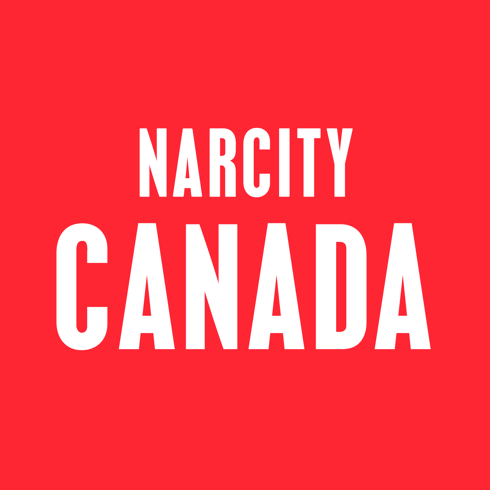 Narcity Canada