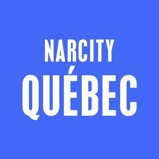 Narcity Quebec